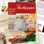 Justus Backpapier